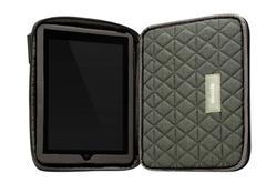 Incase Coated Canvas iPad Field Bag