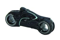 Tron Legacy Light Cycle USB Flash Drives
