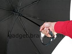 Military Sabre Styled Umbrella