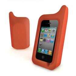 ARKHIPPO I iPhone 4 Case