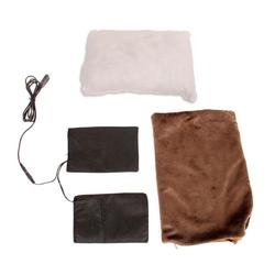 USB Warmer Pillow