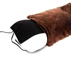 USB Warmer Pillow