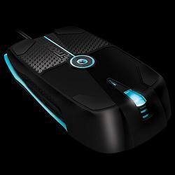 Razer Tron Legacy Gaming Mouse