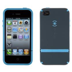 Speck CandyShell Flip iPhone 4 Case