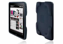 Incipio 1337 Silicone iPad Case Designed for iPad Game Fans