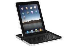 ZAGGmate iPad Case with Matching Bluetooth Keyboard
