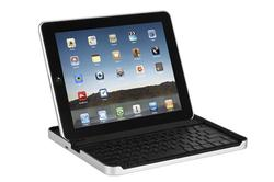 ZAGGmate iPad Case with Matching Bluetooth Keyboard