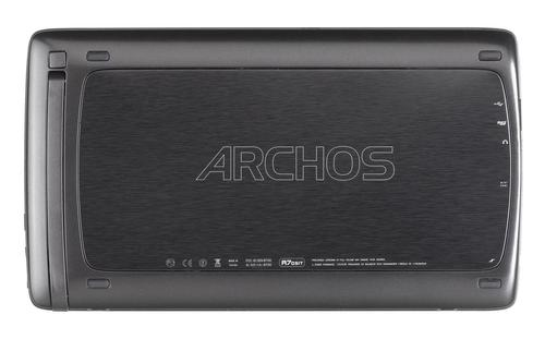 ARCHOS 70 Internet Android Tablet PC
