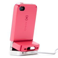 Speck CandyShell Flip iPhone 4 Case