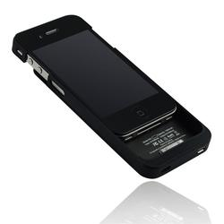 Incipio offGRID Battery Pack iPhone 4 Case