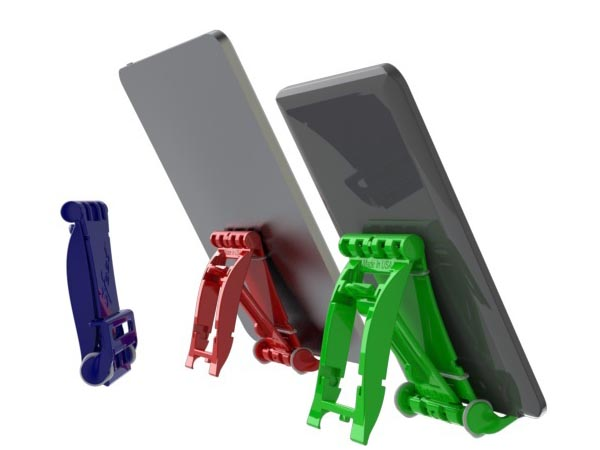 3feet Stand for iPad, iPhone, and other Devices