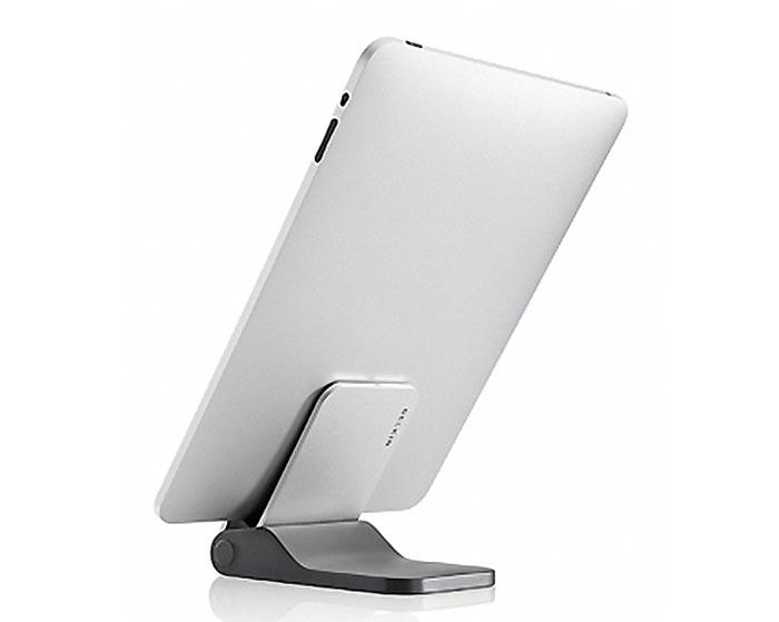 Belkin FlipBlade Portable iPad Stand