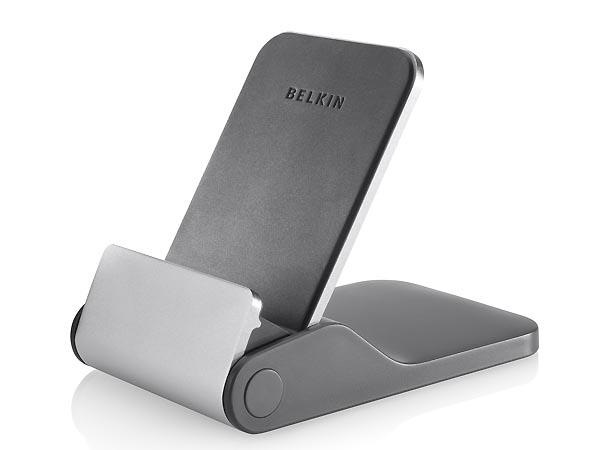 belkin_flipblade_portable_ipad_stand_2.jpg