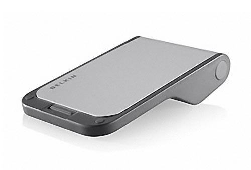 belkin_flipblade_portable_ipad_stand_3.jpg