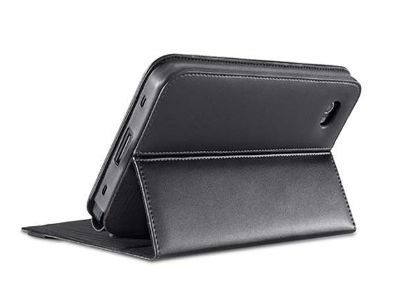 Belkin Verve Folio Stand Galaxy Tab Case