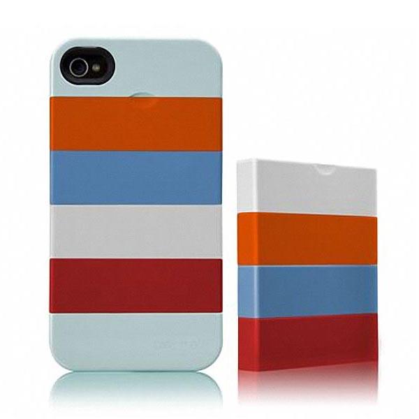 Case Mate Iphone  Plus