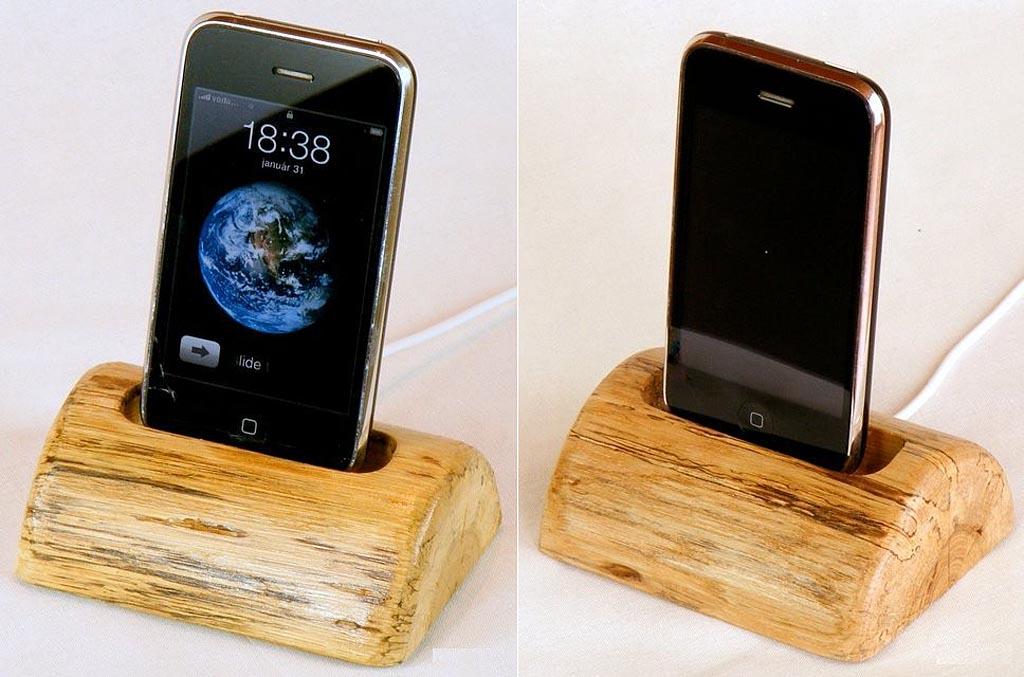 Phone Alternatives To Iphone