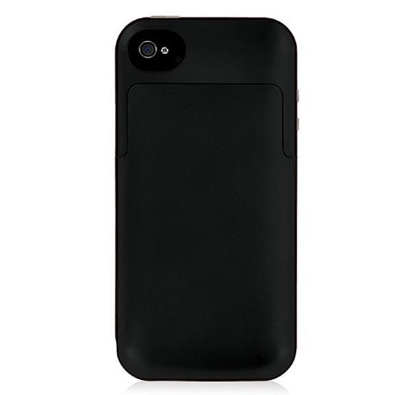 Mophie Phone Case Iphone  Plus