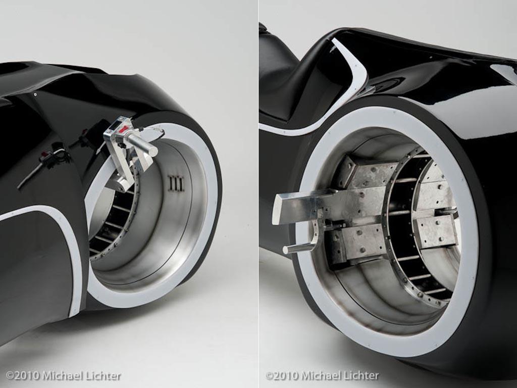 Street-Legal Tron Motorcycle 1024 x 768 · 93 kB · jpeg