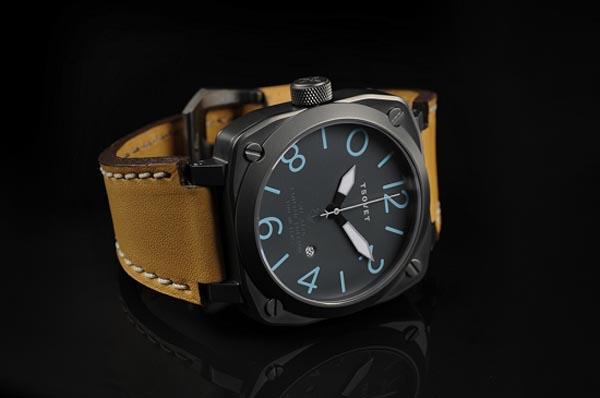TSOVET SVT-AT76 Limited Edition Watch