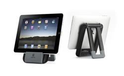 Griffin Folding Tablet Stand