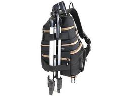 BBP DSLR Camera Sling Bag with iPad Compartment