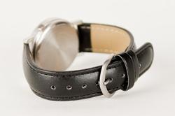 F-Stop Watch for Shutterbugs