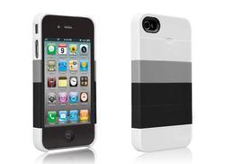 Case-Mate Stacks iPhone 4 Case