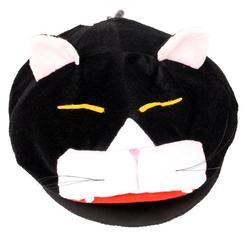 Cat Style Mousepad USB Heater