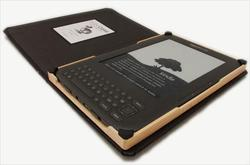 DODOcase Kindle 3 Case