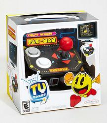 Classical Pacman Video Game Kit