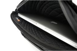 Booq Cobra Slim Laptop Messenger Bag