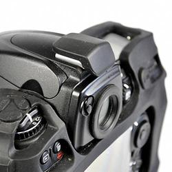 Protect Your DSLR Camera with Camera Armor