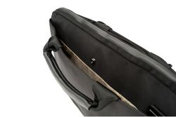 Booq Cobra Slim Laptop Messenger Bag