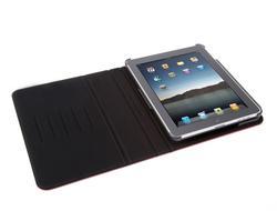 Speck DustJacket iPad Case