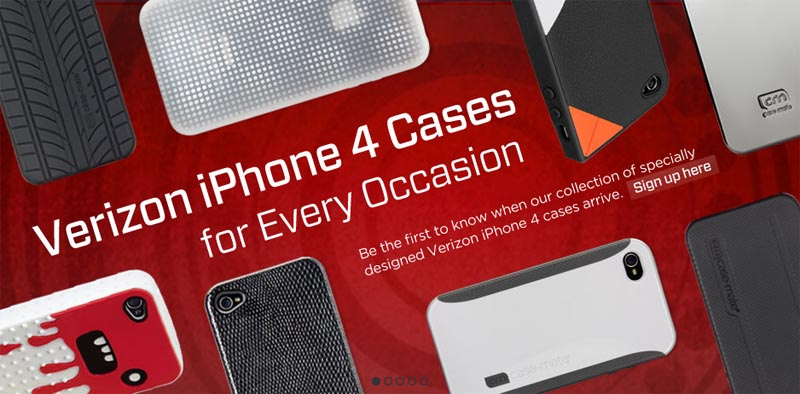 Iphone Five Cases