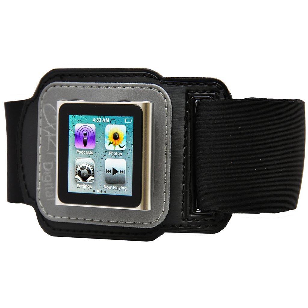 Nano Case Iphone