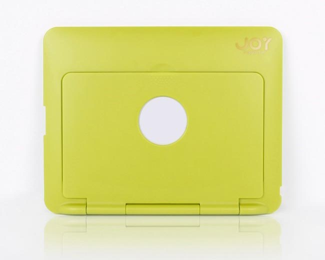 Joy Factory Palette iPad Case