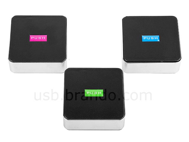 Square Card Reader For Craft Fair Forums