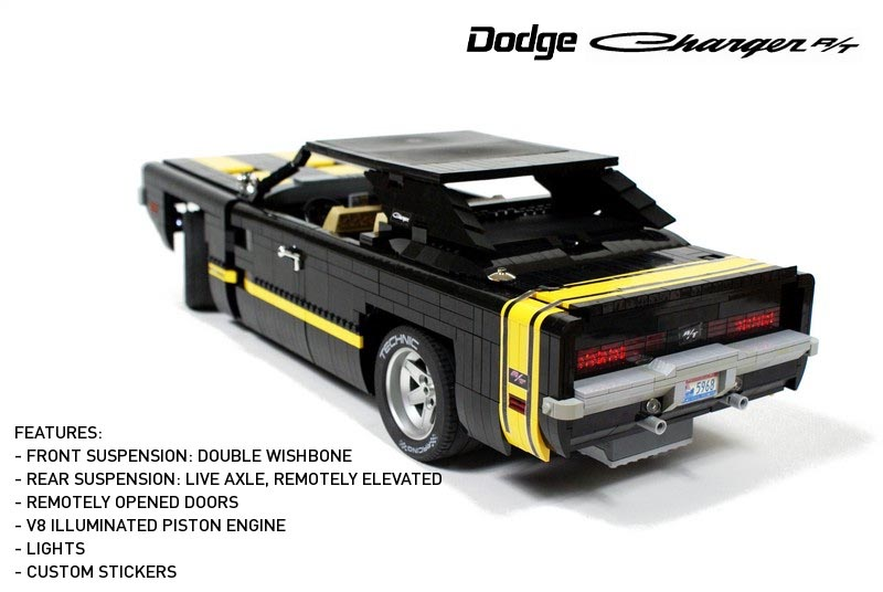 do a remote control car with Remote Control Lego 1969 Dodge Charger Rt on Honda Crv Ground Clearance also Brainstorming Quadratics together with Remote Control Lego 1969 Dodge Charger Rt together with Showthread additionally 13299.