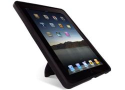 iChair iPad Case Integrated iPad Stand and Keyboard Tab