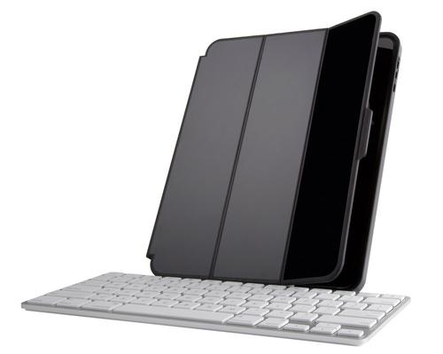 Speck CandyShell Wrap iPad Case