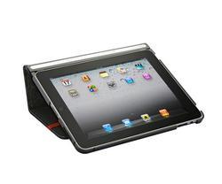 EOps 0utercover P1 iPad Case