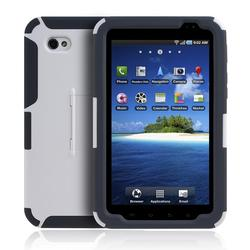 Incipio Silicrylic Samsung Galaxy Tab Case