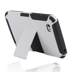 Incipio Silicrylic Samsung Galaxy Tab Case