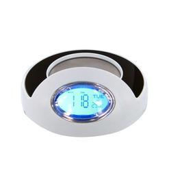 Thanko USB Cup Warmer Integrated USB Hub
