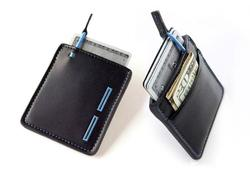 Mojito Super Slim Wallet
