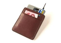 Mojito Super Slim Wallet