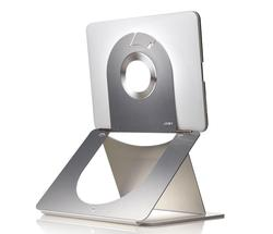 JOBY GorillaMobile Ori iPad Case Doubled as Fully Functional iPad Stand