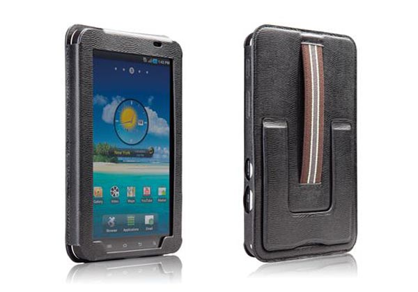 Case-Mate Glove Samsung Galaxy Tab Case